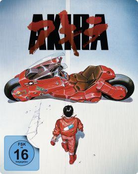Akira - Jetzt bei amazon.de bestellen!