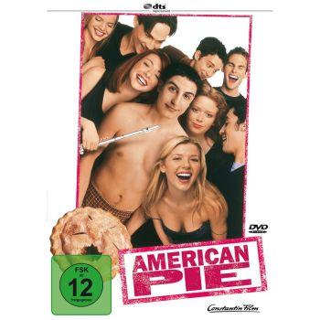 """""""American Pie"""" - Jetzt bestellen!"""