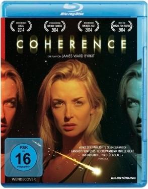 Coherence - Jetzt bei amazon.de bestellen!