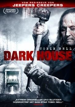 Dark House - Jetzt bei amazon.de bestellen!