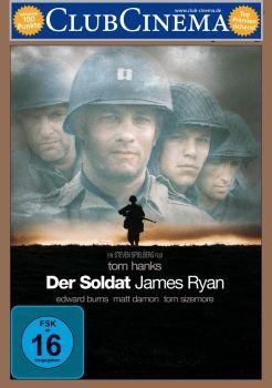 Der Soldat James Ryan - Jetzt bei amazon.de bestellen!