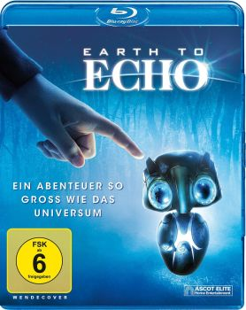 Earth to Echo - Jetzt bei amazon.de bestellen!