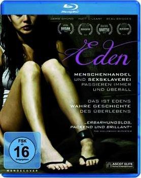 Eden - Jetzt bei amazon.de bestellen!