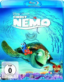 Findet Nemo - Jetzt bei amazon.de bestellen!
