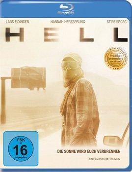 Hell - Jetzt bei amazon.de bestellen!