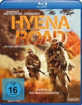 Hyena Road - Jetzt bei amazon.de bestellen!
