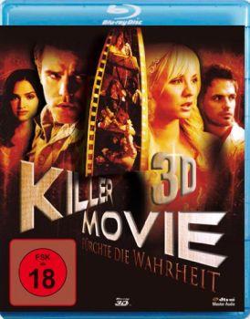 Killer Movie - Jetzt bei amazon.de bestellen!