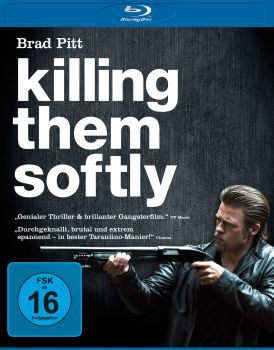 Killing Them Softly - Jetzt bei amazon.de bestellen!
