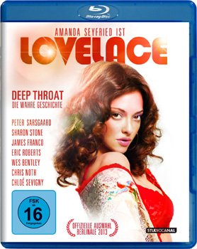 Lovelace - Jetzt bei amazon.de bestellen!