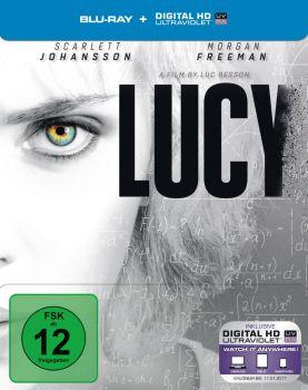Lucy - Jetzt bei amazon.de bestellen!