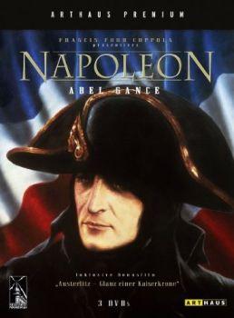 Napoléon - Jetzt bei amazon.de bestellen!