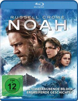 Noah - Jetzt bei amazon.de bestellen!