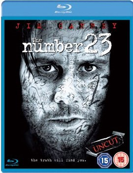Number 23 - Jetzt bei amazon.de bestellen!