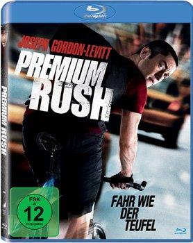 Premium Rush - Jetzt bei amazon.de bestellen!