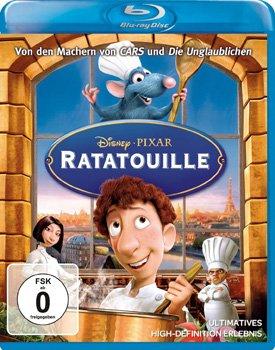 Ratatouille - Jetzt bei amazon.de bestellen!