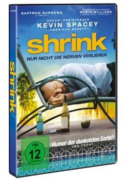 Shrink - Jetzt bei amazon.de bestellen!