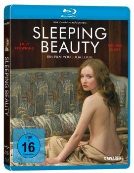 Sleeping Beauty - Jetzt bei amazon.de bestellen!