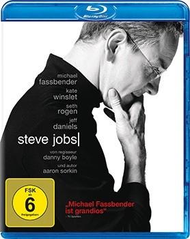 Steve Jobs - Jetzt bei amazon.de bestellen!