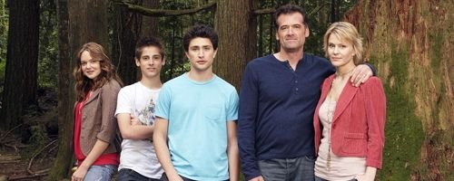Kyle XY Banner