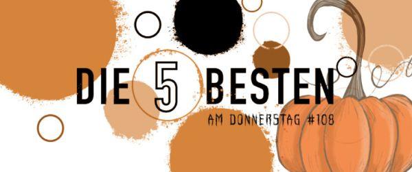 Die 5 BESTEN