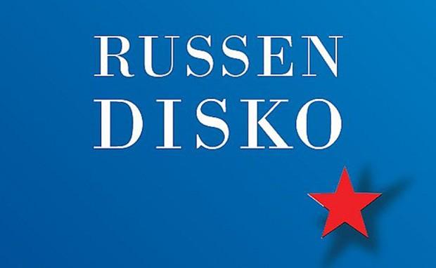 Russische partnervermittlung dortmund