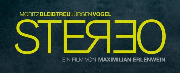 Stereo Movie