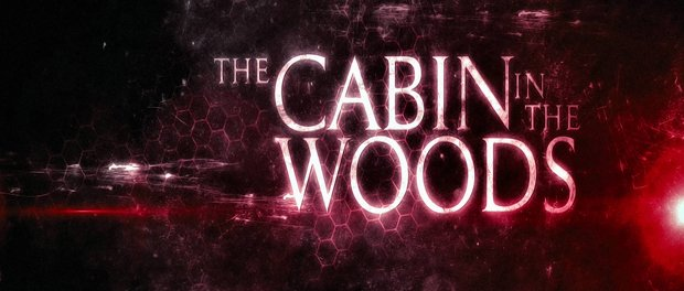 TheCabinInTheWoods