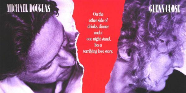 Banner Untreue im Film