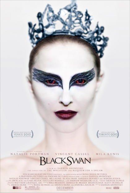https://myofb.de/images/news/black-swan-poster.jpg
