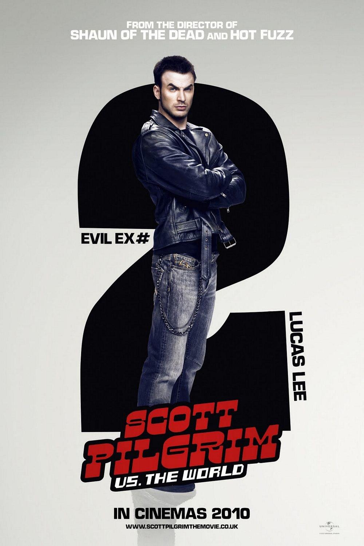 Scott4