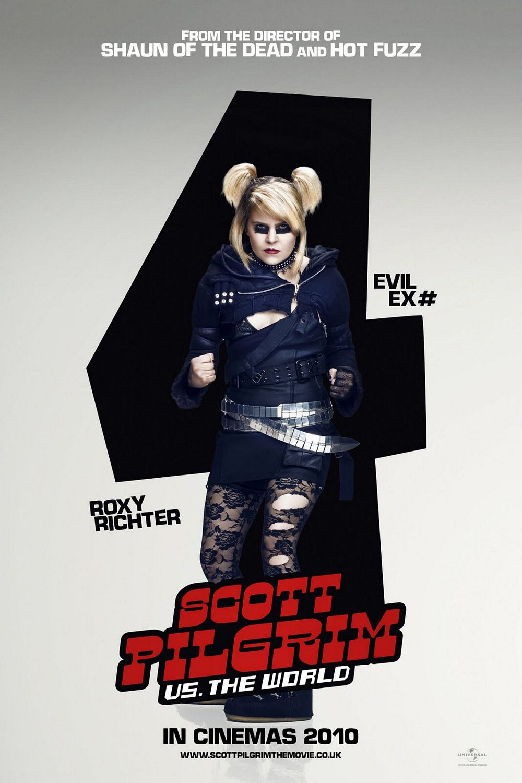 Scott6