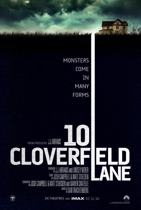 ten_cloverfield_lane_1