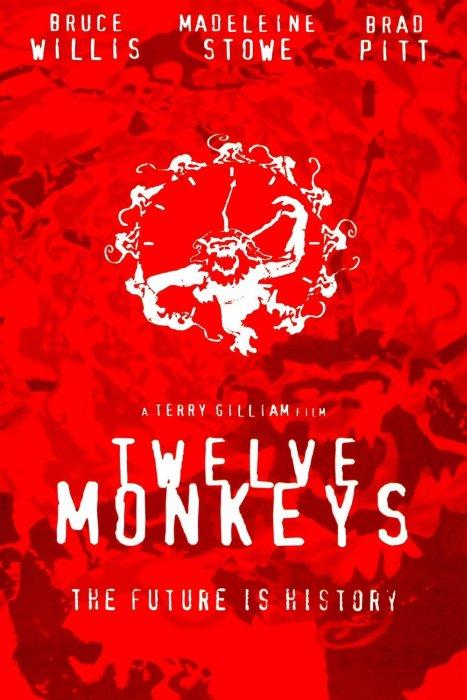 12_monkeys