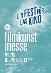 filmkunstmesse13_poster