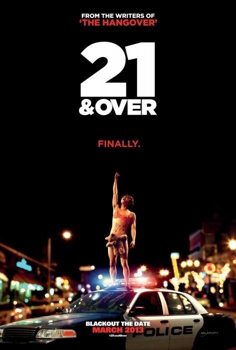 twenty_one_and_over