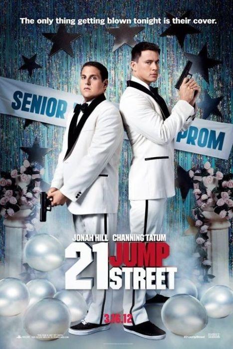 twenty_one_jump_street