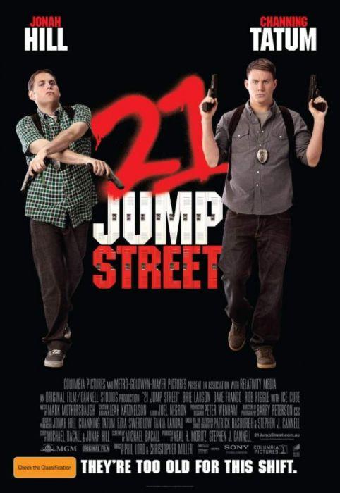 twenty_one_jump_street_2
