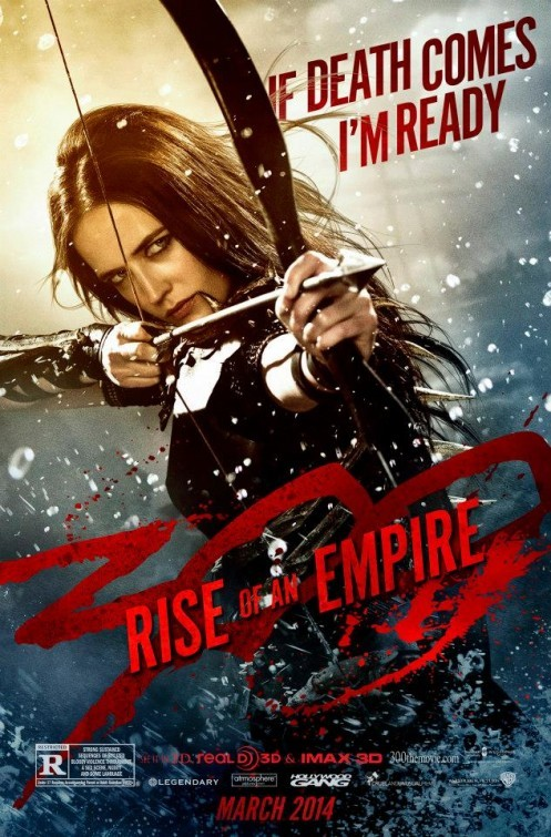 three_hundred_rise_of_an_empire_11