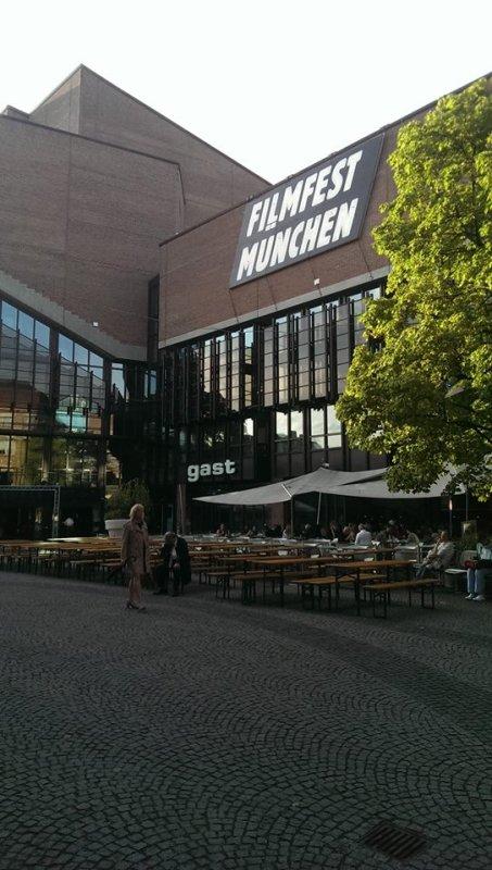 filmfest_muenchen_3