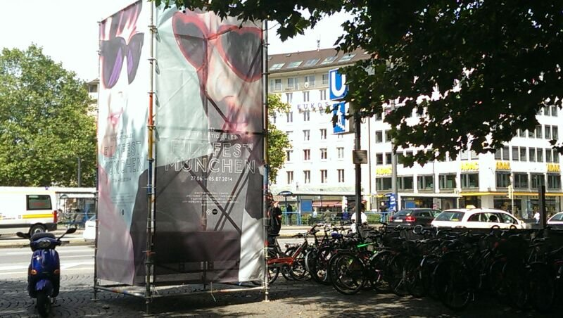 filmfest_muenchen_tag6_1