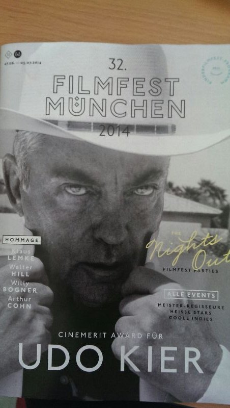 filmfest_muenchen_tag6_2