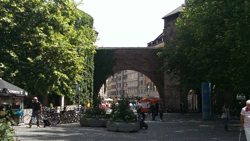 filmfest_muenchen_tag6_3