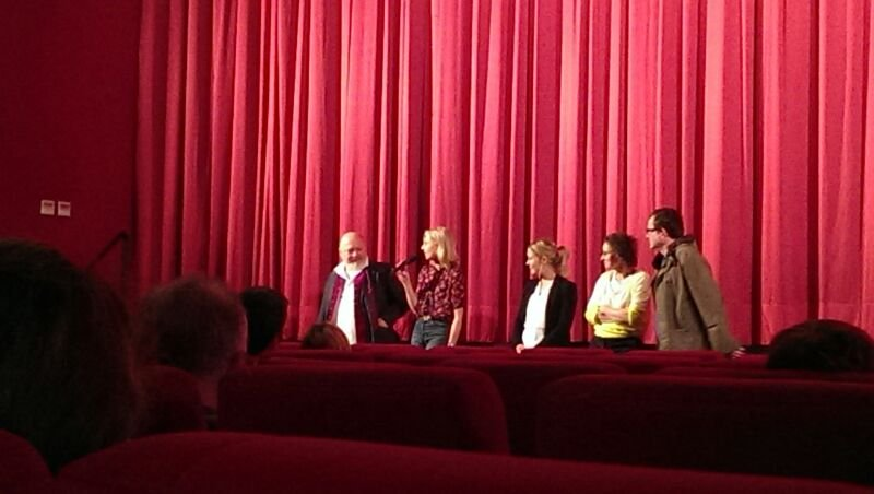 filmfest_muenchen_tag6_4
