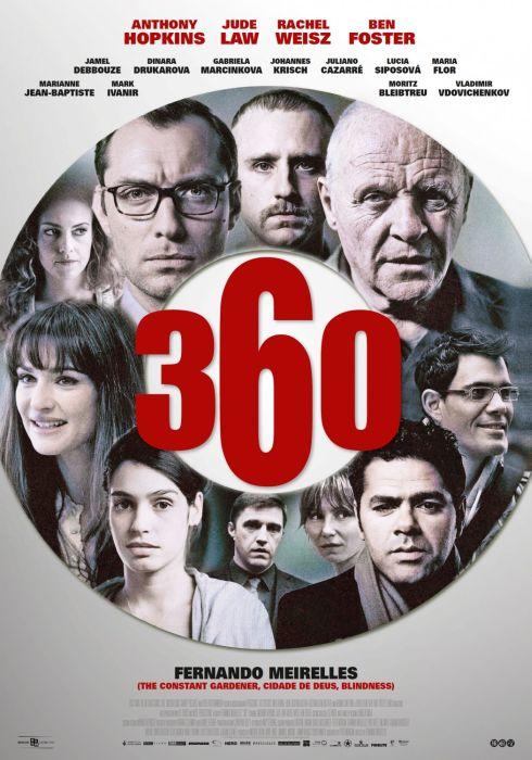three_sixty_3