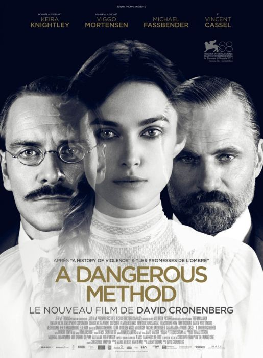 dangerous_method_ver2_xlg