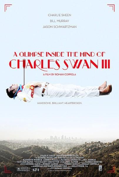 glimpse_inside_the_mind_of_charles_swan_iii_7