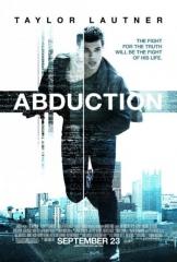 abduction_ver3
