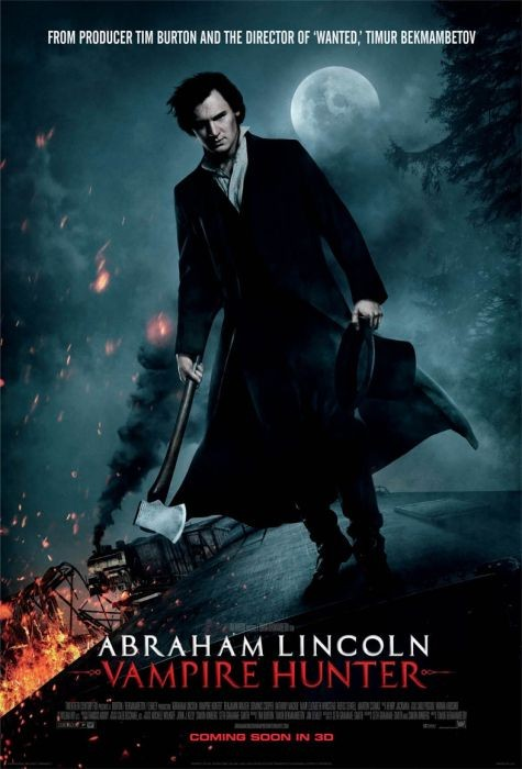 abraham_lincoln_vampire_hunter3