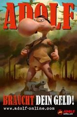 + Adolf_Plakat_d_3