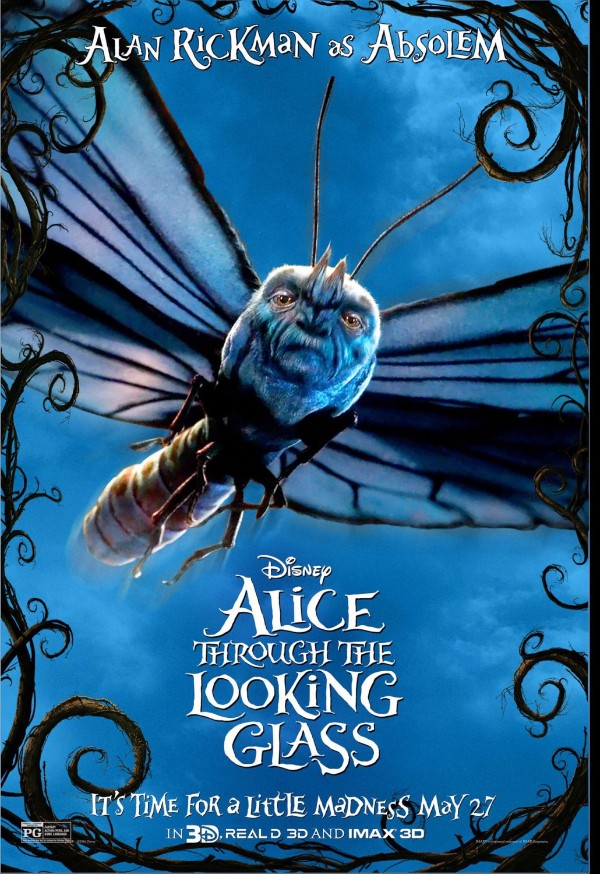 alice_through_the_looking_glass_21